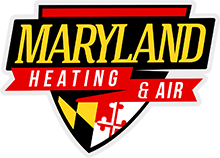 Maryland Heating & Air