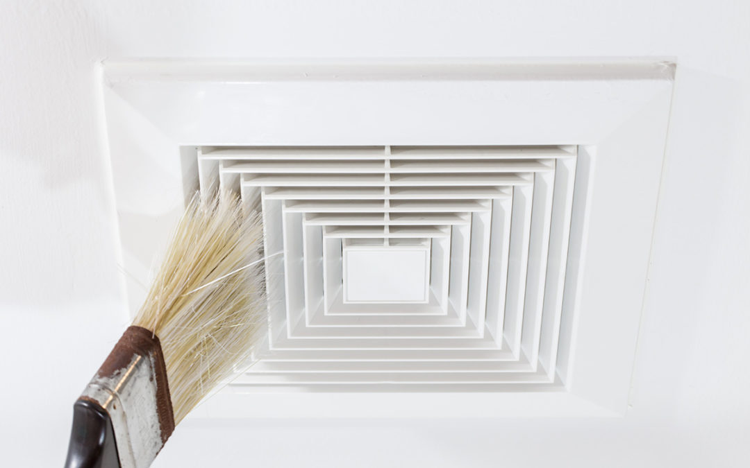 The Importance of Clean Air Ducts in Your Home